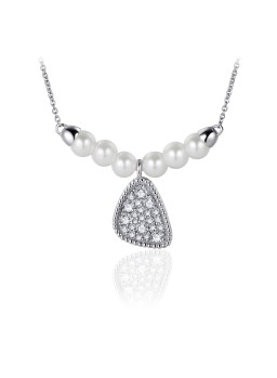 Madena Collier - N1061