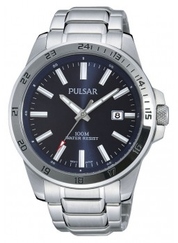 Pulsar Herenhorloge - PS9331X1