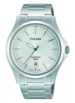 Pulsar Herenhorloge - PS9383X1