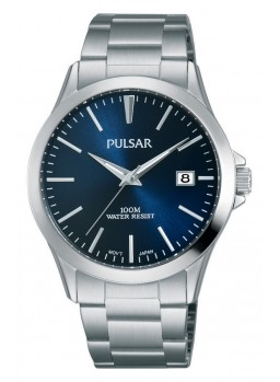 Pulsar Herenhorloge - PS9453X1