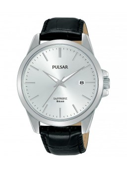 Pulsar Herenhorloge - PS9643X1