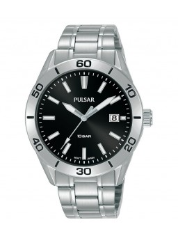 Pulsar Herenhorloge - PS9647X1