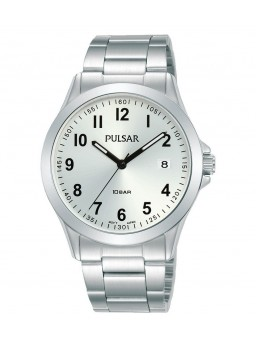 Pulsar Herenhorloge - PS9651X1